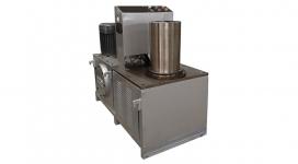 3TA20液压胀锥成形机